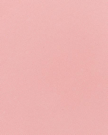 Aura Powder Blush – Pet Name
