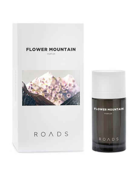 Flower Mountain Parfum, 1.7 oz./ 50 mL