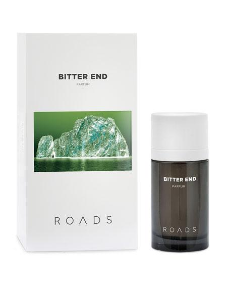 Bitter End Parfum, 1.7 oz./ 50 mL