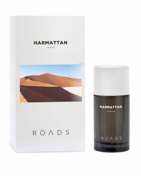 Harmattan Parfum, 1.7 oz./ 50 mL
