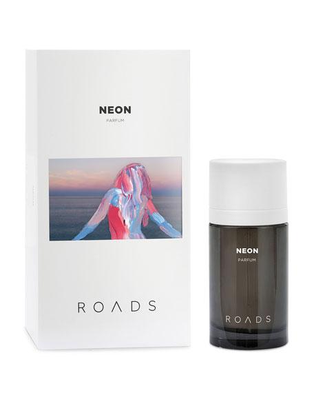 Neon Parfum, 1.7 oz./ 50 mL