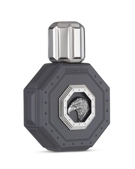Royal Eagle Black Fragrance for Men, 50mL