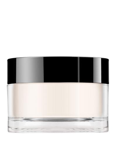 Micro-Fil™ Translucent Loose Setting Powder