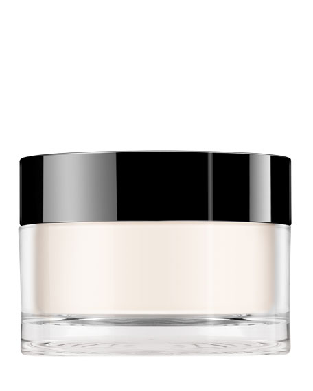 Giorgio Armani Micro-Fil™ Translucent Loose Setting Powder