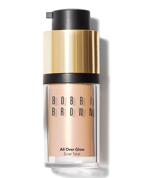 Bobbi Brown Limited Edition Dreaming of Capri All