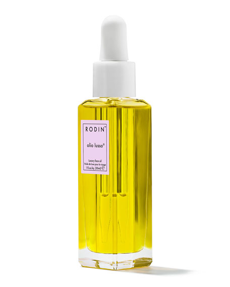 Lavender Face Oil, 0.5 oz./ 15 mL