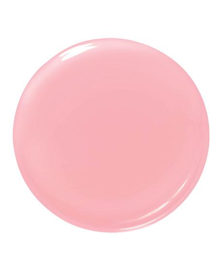 No 3 Pink Perfecto Nail Lacquer