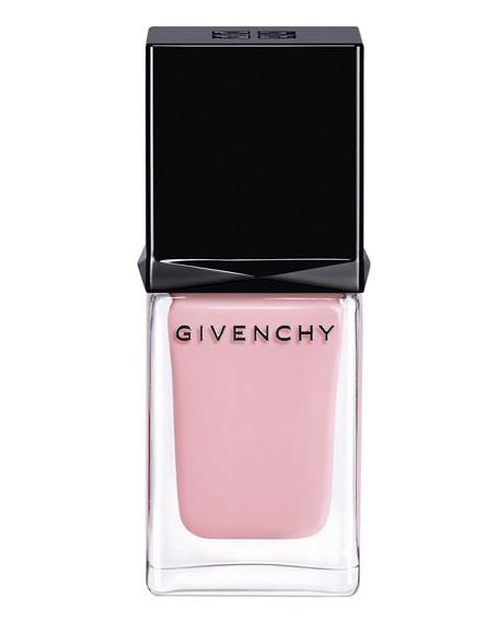 Givenchy No 3 Pink Perfecto Nail Lacquer