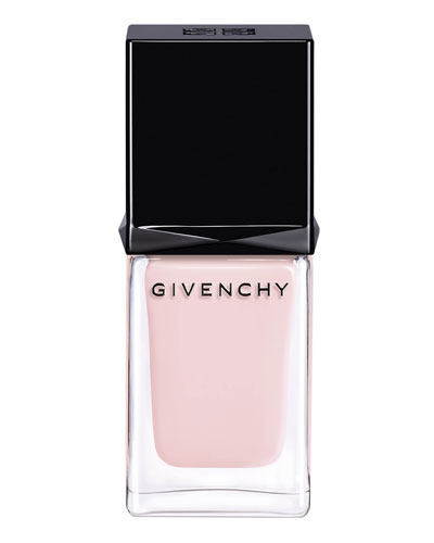 No 2 Light Pink Perfecto Nail Lacquer