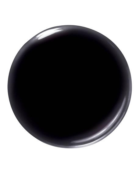 No 4 Noir Interdit Nail Lacquer