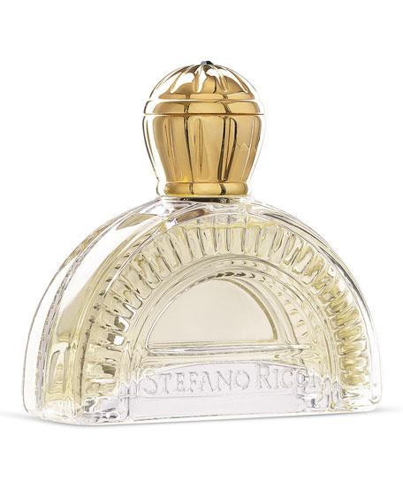 Classic Men's Eau de Parfum, 3.4 oz./ 100 mL