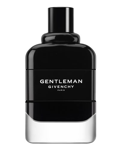 Gentleman Eau de Parfum, 3.3 oz./ 100 mL