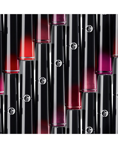 Limited Edition Tokyo Gardens Ecstasy Lacquer Lip Gloss