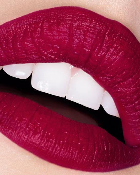 Le Rouge Liquide Lipstick &#150 Rouge Suédine
