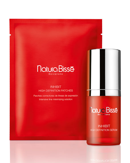 Natura Bisse Beauty Lover's Dream Limited Edition