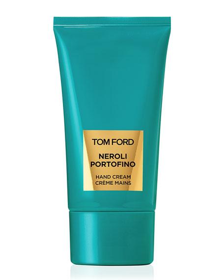 Neroli Portofino Hand Cream