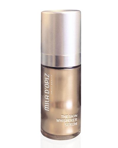 Skin Whisperer Serum  1.0 oz./ 30 mL