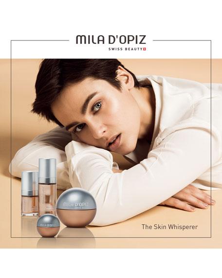 Skin Whisperer Cream, 1.7 oz./ 50 mL