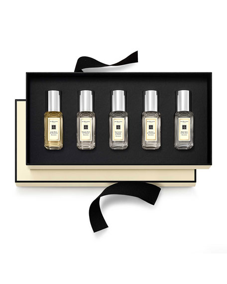 Jo Malone London Cologne Collection, 0.3 oz./ 8.9
