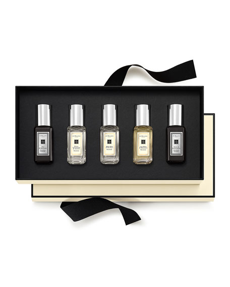 Jo Malone London Men's Cologne Collection, 0.3 oz./