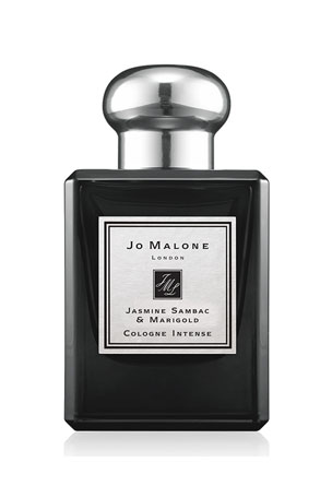 Jo Malone London 1.7 oz. Jasmine Sambac & Marigold Cologne