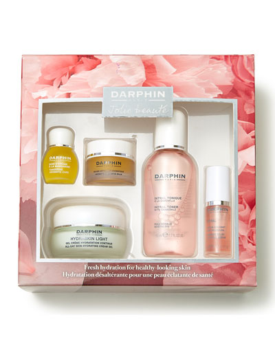 Mother's Day Skincare Gift Set