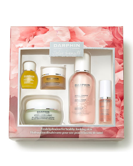 Darphin Mother's Day Skincare Gift Set