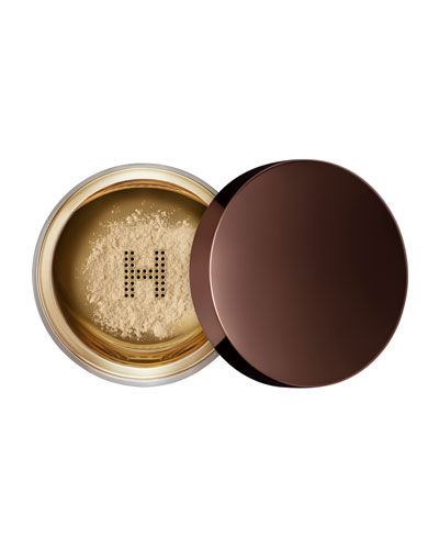 Veil Translucent Setting Powder