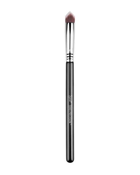 Sigma Beauty 3DHD?? ?? Precision Brush, Black