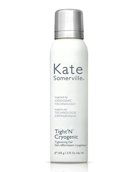 Kate Somerville Tight'N?? Cryogenic Tightening Gel, 3.75 oz./