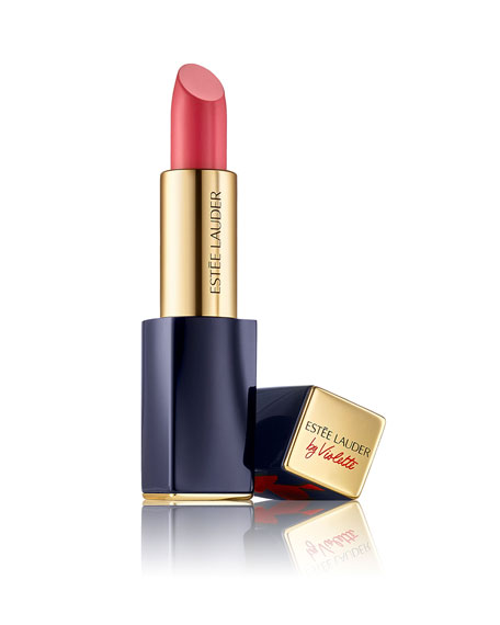 Estee Lauder Limited Edition Pure Color Envy Lipstick
