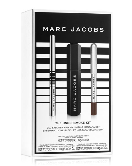 BOTF: The Undersmoke Kit