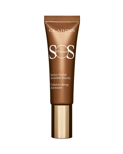 Limited Edition SOS Primer Shade 8, 1.0 oz./ 30 mL
