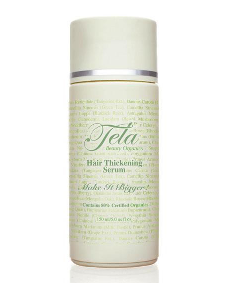 Make it Bigger, Hair Thickening Serum, 5.0 oz./ 148 mL