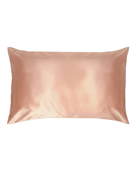 Slip Silk King Pillowcase