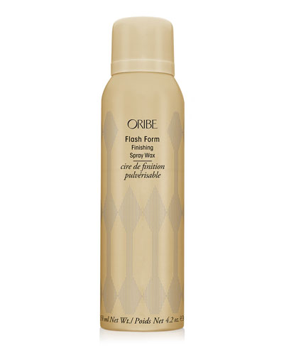 Mystify Restyling Hair Spray Travel, 1.7 oz./ 50 mL