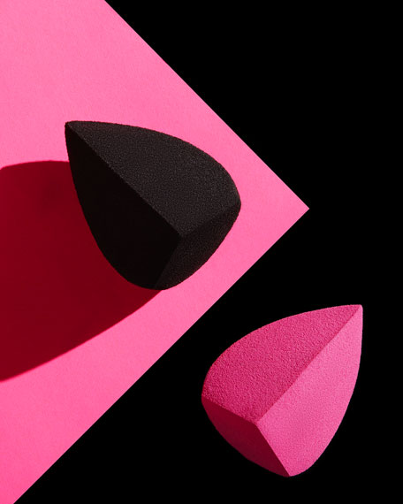 3DHD&#153 Blender – Pink
