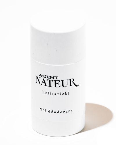 HOLI(STICK) N3 Deodorant