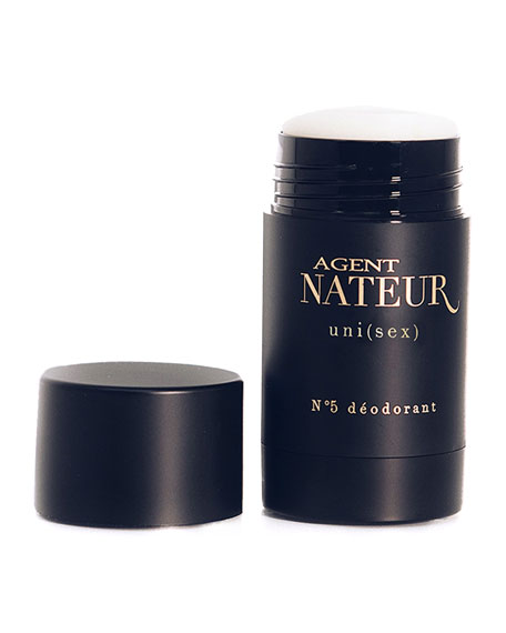 Agent Nateur HOLI(MAN) No5 Deodorant