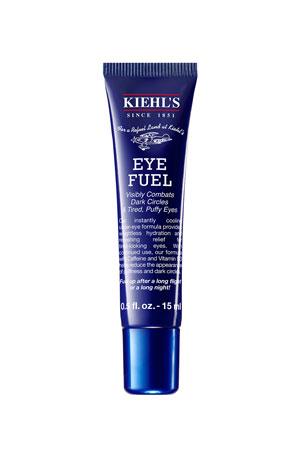 Kiehl's Since 1851 0.5 oz. Eye Fuel