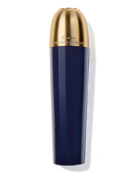 Guerlain Orchidee Imperiale Toner, 4.2 oz./ 125 mL