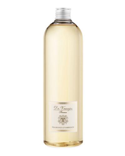 Ambra Refill Plastic Bottle Home Fragrance  17 oz./ 500 mL