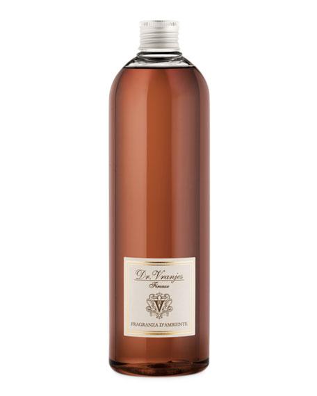 Arancio & Uva Rossa Refill Plastic Bottle Home Fragrance, 17 oz./ 500 mL