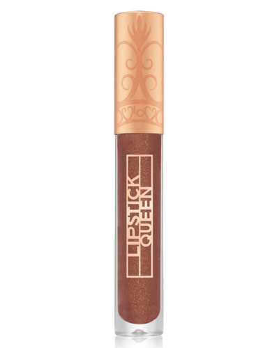 Reign & Shine Lip Gloss – Countess Of Cocoa