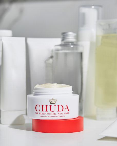 Healing Hydrating Cream, 1.0 oz./ 30 mL