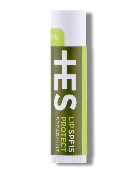 Ernest Supplies Lip Protect Lip Balm, SPF 15