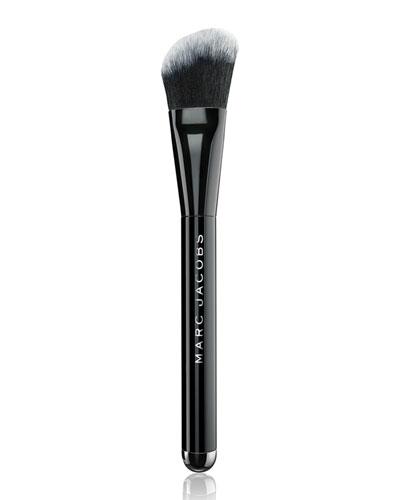 The Blush Angled Blush Brush 10