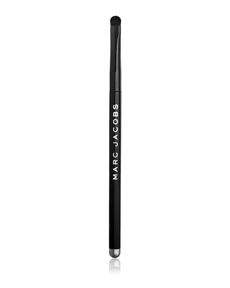 Marc Jacobs The Smudge Eyeshadow Brush