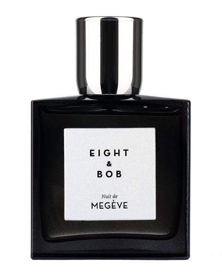 Nuit de Megeve Eau de Parfum, 3.4 oz./ 100 mL