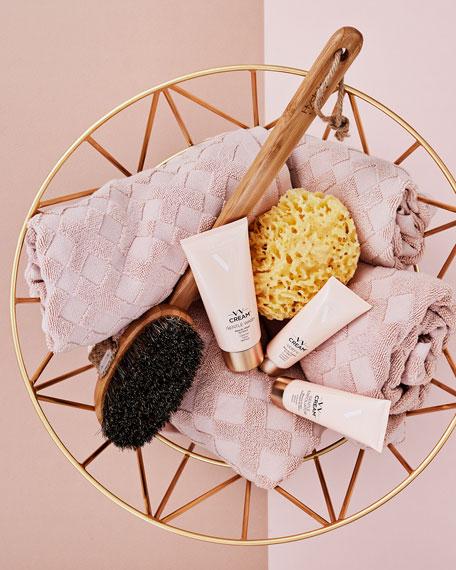 VV Cream Gentle Wash, 3.4 oz./ 100 mL